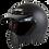 Thumbnail: SIMPSON M50 MOTORCYCLE HELMET