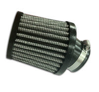 Briggs Local Option 206 Green Air Filter