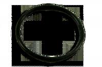 40/42/45mm Drain Plug O-Ring