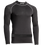 Thumbnail: SIMPSON RACING PRO-FIT BASE LAYERS