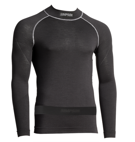 SIMPSON RACING PRO-FIT BASE LAYERS