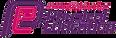 afPE-logo.png