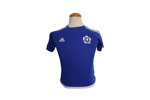 T-shirt Jogo