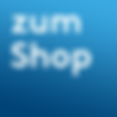 fustprofipartner_Shop-Button_nurText.png