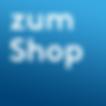 fustprofipartner_Shop-Button_nurText.png