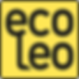 Logo-ecoleo-CMYK_0-7-75-0-Web_400x400px.
