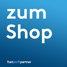 fustprofipartner_Shop-Button.png