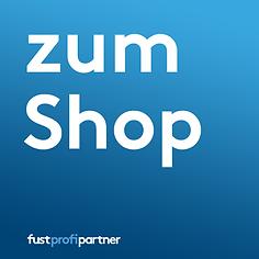 fustprofipartner_Shop-Button.png