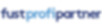 Logo-FustProfiPartner-blau.png