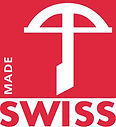 logo_swisslabe.jpg