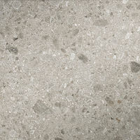 ISEO-Gris-_-Abujardado-150x320cm-1_8-e15
