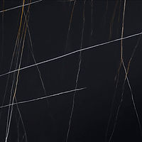 AZALAI-Negro-_-Natural-150x320cm-1_6-e15