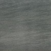 fustprofipartner Arbeitsplatten Neolith Basalt Grey