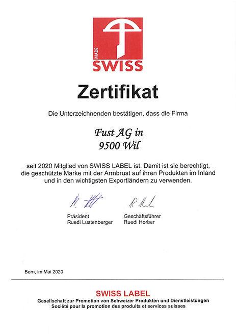 Zertifikat_SwissLabel.jpg