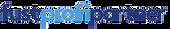 Logo-FustProfiPartner-Web.png