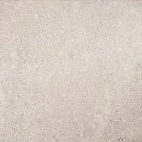 PETRA-Crema-_-Abujardado-150x320cm-1_6-e