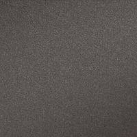 DOMO-Negro-_-Abujardado-150x320cm-e15216