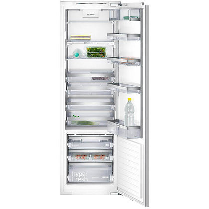 Siemens Kühlschrank KI42FP60