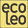 ecoleo_logo
