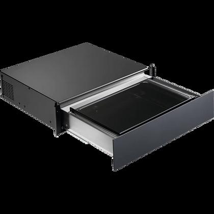 Electrolux Vakuumierschublade VAC140PL, Spiegelglas
