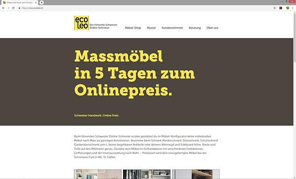 ecoleo-Web-Startseite.JPG