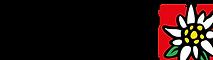 Logos Fust__.png