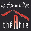 theatre-le-fenouillet.jpg