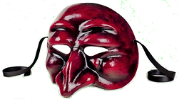 masque.png