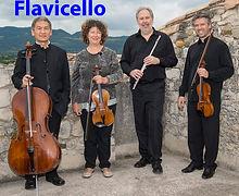 flavicello.jpg
