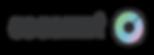 Logo-coconut.png