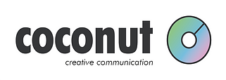 Logo-coconut-negro-fondo-blanco.png