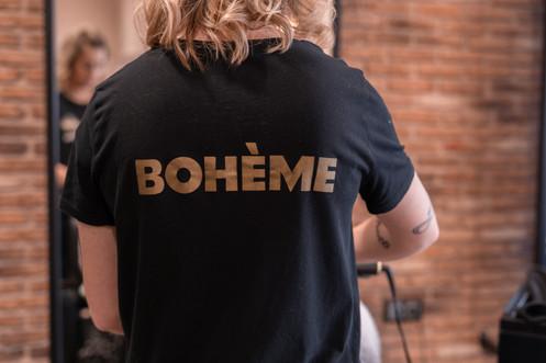 Boheme2311_-106.jpg