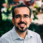 Herbert Guedes.png