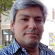 lucascarvalho_edited.jpg