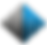 WM-grey-blue_transparnt_New-Texture.png