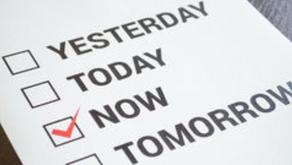 Choosing Webster Media, The Process