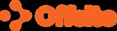 Logo Trans H x220.png
