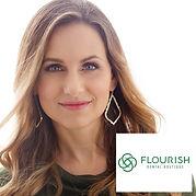Flourish Dental Boutique