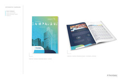 Tech Data Vendor Summit Brochure