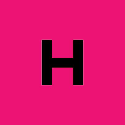 MONOGRAMA_HILO_MAGENTA.png