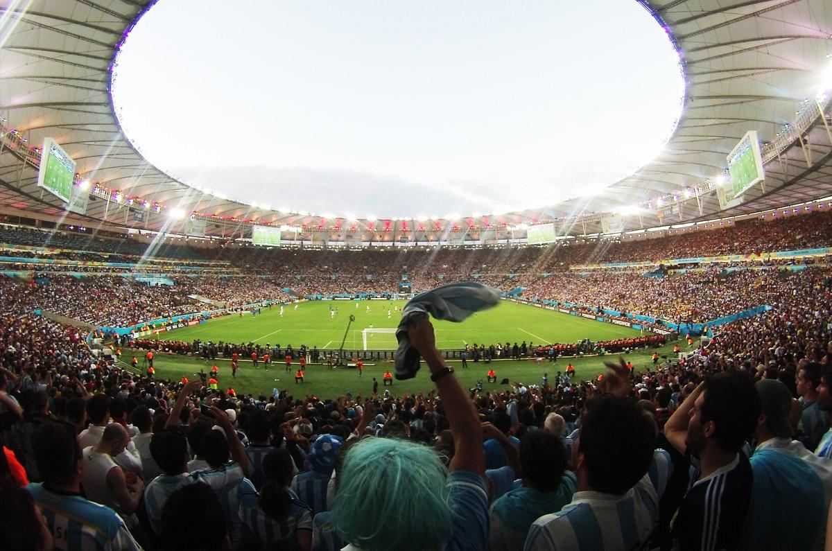 WorldCup2014-Maracana.jpg