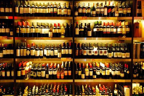 argentinean-wines