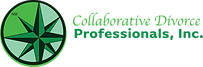 NW_Florida_Collab_Logo_Vector_GREENS-Converted-2021.png