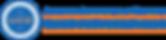 cropped-logo-qdro.png