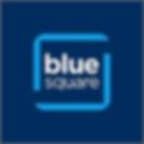 blue-square-squarelogo-1518639271523.png