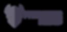 thunderhead_logo-12.png