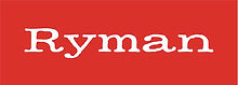 RYMAN LOGO - CMYK WHITE OUT OF RED.jpg