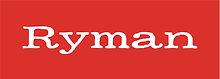 RYMAN LOGO - CMYK WHITE OUT OF RED.jpg