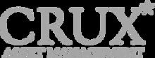 crux_logo (1)_edited.png