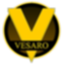 Vesaro-Logo.png